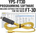 YPS-FT3D-USB
